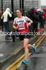 Sunderland City 10k Road Race. Photo: David T. Hewitson/Sports for All Pics