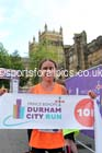 Prince Bishops Durham City 10k Road Race. Photo: David T. Hewitson/Sports for All Pics