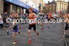 Prince Bishops Durham City 5k  and 10k Road Race. Photo: David T. Hewitson/Sports for All Pics