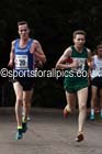 Senior mens ERRA Road Relays, Sutton Coldifield, Birmingham. Photo: David T. Hewitson/Sports for All Pics