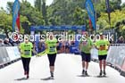 Great North 10k, Gateshead. Photo: David T. Hewitson/Sports for All Pics