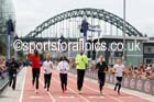 The Great North CityGames. Photos: David T. Hewitson/Sports for All Pics