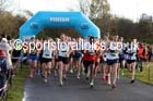 Senior men and women, 2016 Heaton Memerial 10k Road Race. Photo: David T. Hewitson/Sports for All Pics