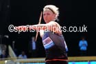 Madara Palamelka (LAT)), womens javelin, IAAF Diamond League, Birmingham. Photo: David T. Hewitson/Sports for All Pics