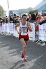 North Tyneside to Newcastle Half Marathon. Photo: David T. Hewitson/Sports for All Pics