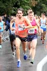 Middlesbrough Tees Pride 10k Road Race. Photo: David T. Hewitson/Sports for All Pics