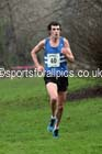 Morpeth Harriers 11k Road Race. Photo: David T. Hewitson/Sports for All Pics