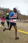 Senior mens Start Fitness NEHL, Wrekenton, Gateshead. Photo: David T. Hewitson/Sports for All Pics