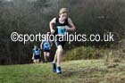 Boys under-13s North Eastern Cross Country, Aykley Heads, Durham. Photo: David T. Hewitson/Sports for All Pics