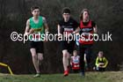 Boys under-15s North Eastern Cross Country, Aykley Heads, Durham. Photo: David T. Hewitson/Sports for All Pics