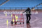 Rainy day at the Northern Championships, Sport City, Manchester. Photo: David T. Hewitson/Sports for All Pics