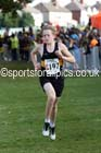 Boys under-15s Northern Cross Country Relays. Photo: David T. Hewitson/Sports for All Pics