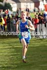 Mens under-17s Northern Cross Country Relays. Photo: David T. Hewitson/Sports for All Pics