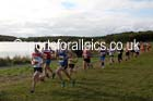 Senior mens Start Fitness NEHL, Druridge Bay, Northumberland. Photo: David T. Hewitson/Sports for All Pics
