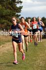 Senior womens Start Fitness NEHL, Druridge Bay, Northumberland. Photo: David T. Hewitson/Sports for All Pics