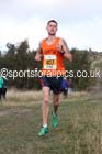 Senior men Start Fitness NEHL, Wrekenton, Gateshead. Photo: David T. Hewitson/Sports for All Pics