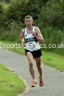 Veterans and womens Sunderland 5k Road Race. Photo: David T. Hewitson/Sports for All Pics