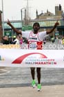 Sunderland City Half Marathon, Sunderland City Half Marathon and 10k. Photo: David T. Hewitson/Sports for All Pics