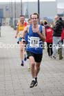 Transped Blyth Valley 10k Road Race. Photo: David T. Hewitson/Sports for All Pics