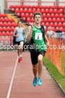 Mens under-17s, UK Under-20/17s Youth Development League, Gateshead Stadium. Photo: David T. Hewitson/Sports for All Pics