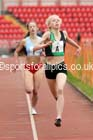 Womens under-17s, UK Under-20/17s Youth Development League, Gateshead Stadium. Photo: David T. Hewitson/Sports for All Pics