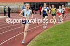 Womens under-20s, UK Under-20/17s Youth Development League, Gateshead Stadium. Photo: David T. Hewitson/Sports for All Pics