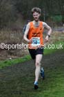 Senior mens Durham Cathedral Cross Country Relays, Maiden Castle, Durham. Photo: David T. Hewitson/Sports for All Pics