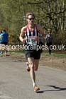 Mens ERRA 12 Stage Road Relay, Sutton Park, Sutton Coldfield, Birmingham. Photo: David T. Hewitson/Sports for All Pics