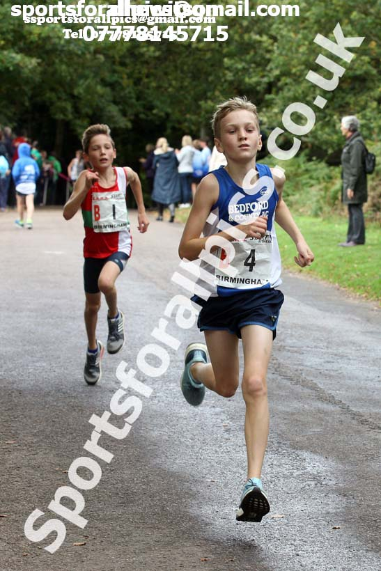Boys under-13s 3 stage road relay, 2017 ERRA 6 and 4 Stage and Junior Relays. Photo:  David T. Hewitson/Sports for All Pics