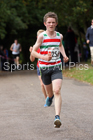 Boys under-15s 3 stage road relay, 2017 ERRA 6 and 4 Stage and Junior Relays. Photo:  David T. Hewitson/Sports for All Pics