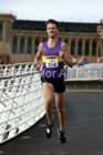 Gateshead Harriers Quayside 5k Road Race. Photo: David T. Hewitson/Sports for All Pics