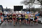 Great Edinburgh Winter Run, 2017 Great Edinburgh Cross Country. Photo: David T. Hewitson/Sports for All PIcs