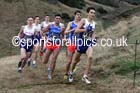 Junior mens Great Edinburgh Cross Country, 2017 Great Edinburgh Cross Country. Photo: David T. Hewitson/Sports for All PIcs