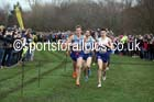 Senior mens Great Edinburgh Cross Country, 2017 Great Edinburgh Cross Country. Photo: David T. Hewitson/Sports for All PIcs