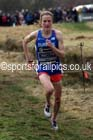 Senior womens Great Edinburgh Cross Country, 2017 Great Edinburgh Cross Country. Photo: David T. Hewitson/Sports for All PIcs