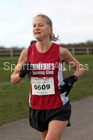 Senior mens and womens Heaton Harriers Memorial 10k Road Race, Newcastle. Photo:  David T. Hewitson/Sports for All Pics