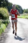 Hexham Half Marathon. Photo: David T. Hewitson/Sports for All Pics