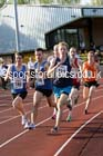 North Eastern Grand Prix 800 metres at Monkton, Jarrow, Wed., May 24th Photo: David T. Hewitson/Sports for All Pics