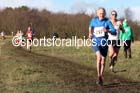 Mens masters 35s to 64s North Eastern Masters, Wallsend. Photo: David T. Hewitson/Sports for All Pics