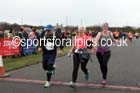 North Tyneside 10k Road Race, Whitley Bay. Photo: David T. Hewitson/Sports for All Pics