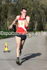 Mens Northern 12 Stage Road Relay, Stanley Park, Blackpool. Photo: David T. Hewitson/Sports for All Pics