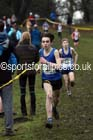 Boys under-13s Northern Cross Country, Knowsley Safari Park. Photo: David T. Hewitson/Sports for All Pics