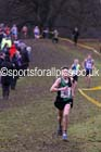 Boys under-15s Northern Cross Country, Knowsley Safari Park. Photo: David T. Hewitson/Sports for All Pics