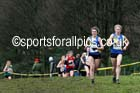 Senior womens Northern Cross Country, Knowsley Safari Park. Photo: David T. Hewitson/Sports for All Pics