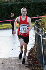 Saltwell Harriers 10k Road Race, Gateshead. Photo:  David T. Hewitson/Sports for All Pics