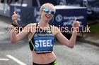 Womens Great North Run, 2017 Simplyhealth Great North Run. Photo: David T. Hewitson/Sports for All Pics