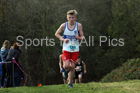 Boys under-15s 2017 Start Fitness North Eastern Harrier League, Aykley Heads, Durham. Photo:  David T. Hewitson/Sports for All Pics