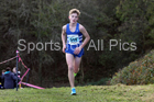 Mens under-17s 2017 Start Fitness North Eastern Harrier League, Aykley Heads, Durham. Photo:  David T. Hewitson/Sports for All Pics
