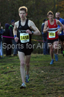 Senior mens 2017 Start Fitness North Eastern Harrier League, Aykley Heads, Durham. Photo:  David T. Hewitson/Sports for All Pics