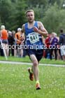 Mens Sunderland 5k Road Race (Northern and North Eastern Champs). Photo: David T. Hewitson/Sports for All Pics